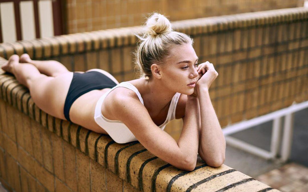 🥇 ¿Cómo retomar la actividad física y el deporte tras el confinamiento? ¿Y en la desescalada?